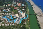 Почивка в GLORIA SERENITY RESORT  5 *