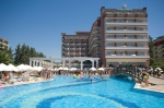 Почивка в HOLIDAY GARDEN RESORT 5*