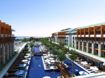 Почивка в PORT NATURE LUXURY RESORT & SPA 5*