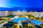 Почивка в XENO EFTALIA RESORT - 4*