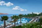 XANADU ISLAND ALL SUITES 5*